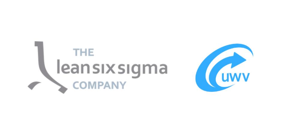 The-Lean-Six-Sigma-Company-en-het-UWV-2-970x450-1