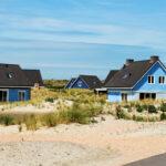 Ein Ferienhaus in der Provence mieten und der Urlaub kommt!